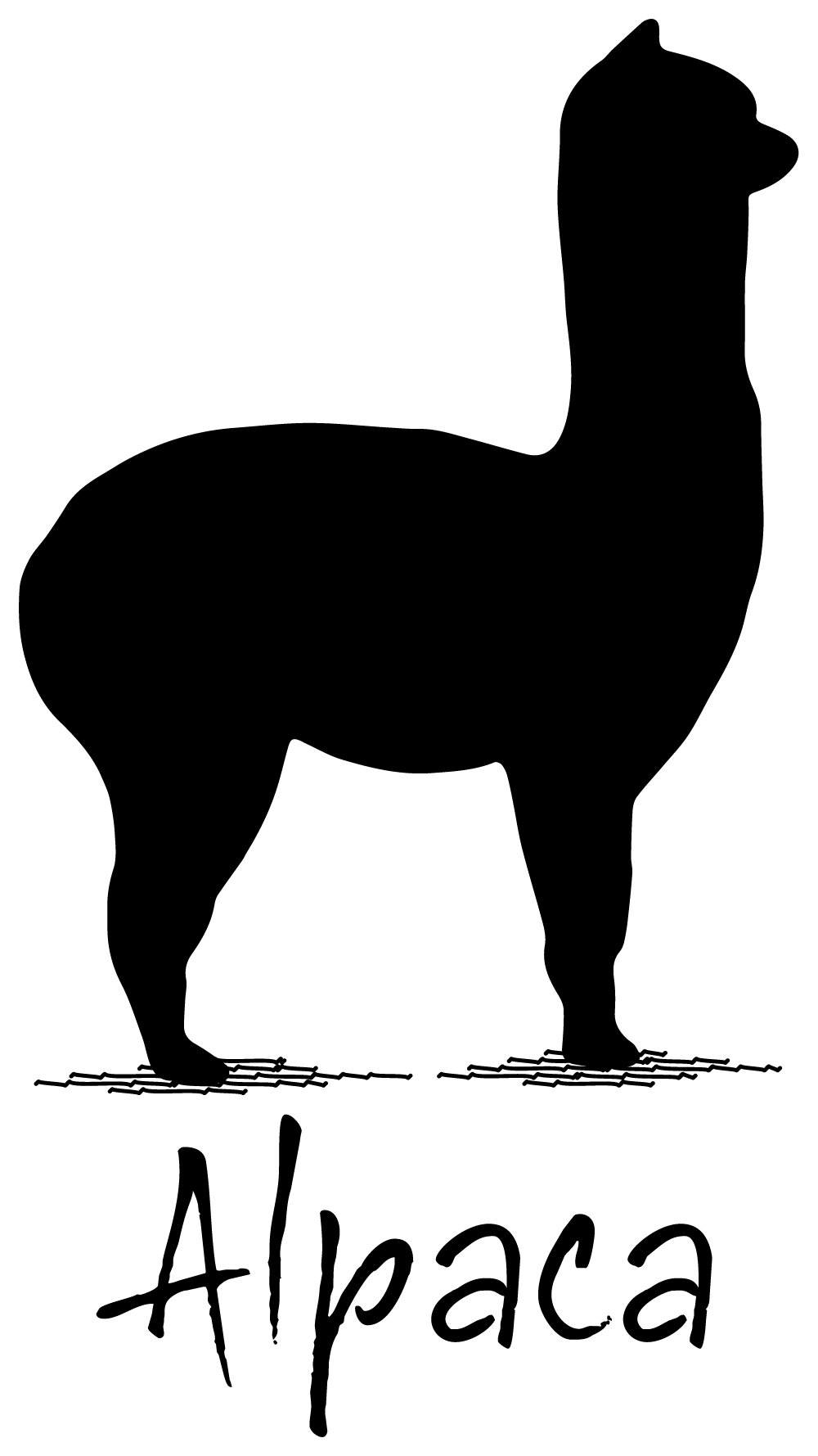 Logobanka klubu Silicon Hill